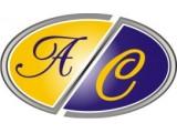 Логотип АЖУРСТАЛЬ