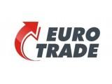 Логотип Компания ЕвроТрейд, ООО