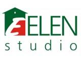 Логотип ELEN STUDIO