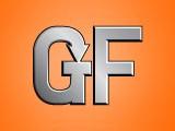 Логотип Гидрофлагман, ООО