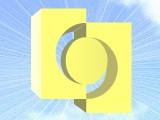 Логотип Сталь-Энерго 2000, ООО