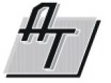 Логотип Александрия-Техносвет, ООО