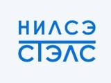 Логотип Научно-исследовательский институт судебной экспертизы «СТЭЛС»
