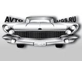 Логотип AVTO-UGS: Гаражное и автосервисное оборудование