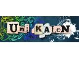 Логотип интернет-магазин Uni-Kalen.ru