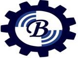 Логотип Виском, ООО