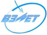 Логотип Взлет-Челябинск, ООО