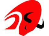 Логотип ГолдМанТекс, ООО