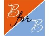 Логотип Бизнес для Бизнеса