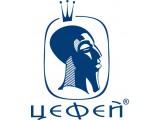 Логотип Цефей