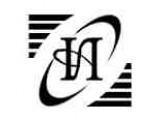 Логотип Нилан-Аудит