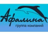 Логотип Афалина Техно, ООО