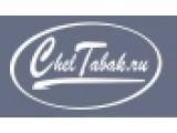 Логотип Cheltabak.ru