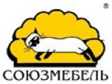 Логотип Союзмебель, ООО