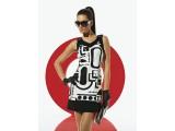 Логотип Ателье Style & Story