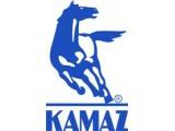 Логотип Компания УРАЛКАМ, ООО