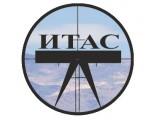 Логотип ИТАС, ООО