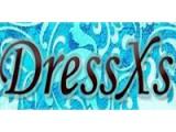 Логотип Allshatilo.ru интернет магазин женской одежды