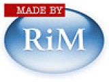 Логотип RIM
