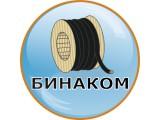 Логотип Бинаком, ООО
