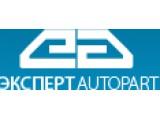 Логотип ATTICHTEM