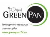 Логотип ЭКОГРУПП