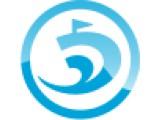 Логотип ВнешТоргБизнесБайкал