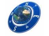 Логотип AZIMUT Transport Company      тел: +7(912)3182973, +7(952)5068364, +7(351)7972942