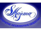 Логотип Борг, ООО
