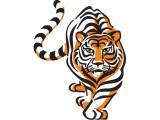 Логотип Упаковка, ООО
