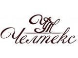 Логотип ПК ЧЕЛТЕКС