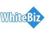 Логотип УайтБиз, ООО
