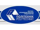 Логотип Продажа весовых дозаторов НПЧП «Политехник»