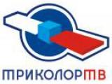 Логотип blik