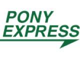 Логотип Фрейт Линк, ОАО