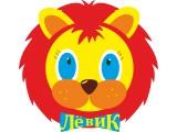Логотип ЛёвиК