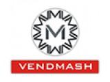 Логотип Вендмаш, ООО