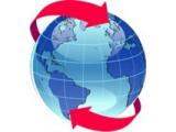 Логотип Златоуст-Газель грузоперевозки