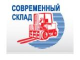 Логотип Технология погрузки