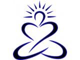 """Логотип Школа восточных практик """"Гармония"""""""