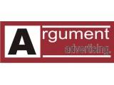 Логотип Аргумент, ООО