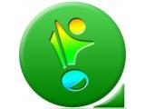 Логотип Лига Современных Технологий