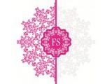 Логотип F-shop74, интернет-магазин