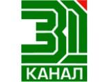 Логотип 31 канал, телеканал