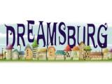 Логотип DreamsBurg.ru