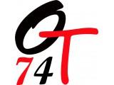 Логотип Олл-Трэйд74, ООО