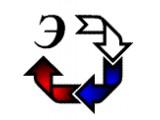 Логотип Энергетика, ООО