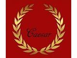 Логотип Торговая Компания Цезарь
