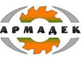Логотип АРМАДЕК, ООО