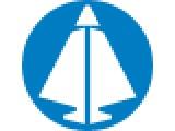 Логотип Учебно-инжиниринговый центр, АНО